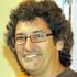 Oriol Garcia Quera