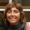 Pilar Ugidos